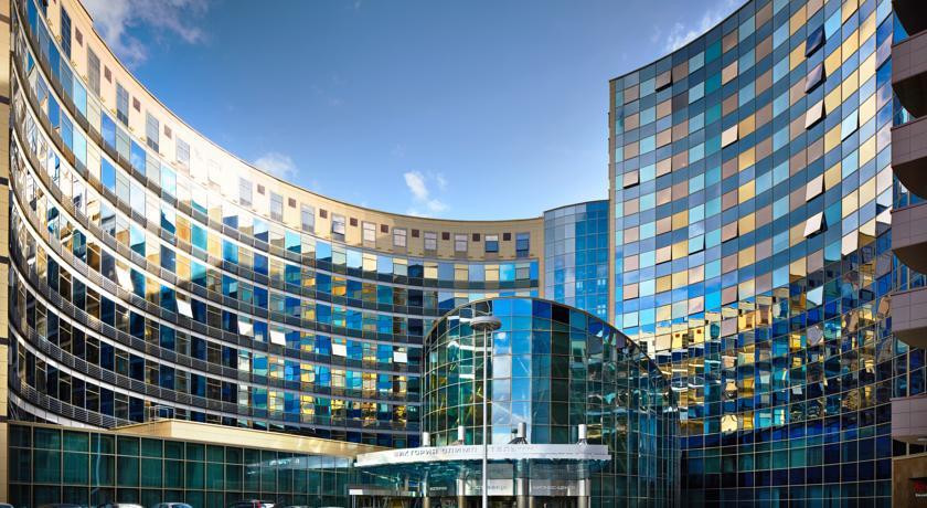 victoria-olymp-hotel