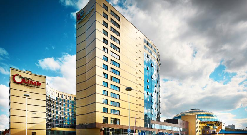 victoria-olymp-hotel1