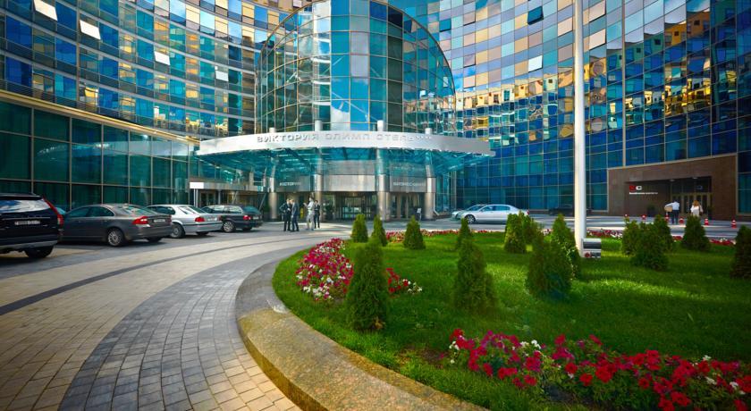 victoria-olymp-hotel3