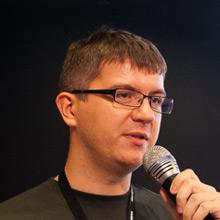 andrey-tataranovich