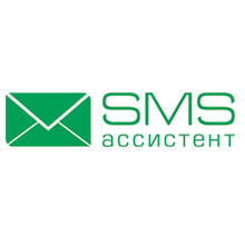 SMS Assistant