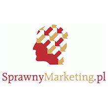 Sprawny Marketing PL
