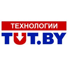 TUT.BY Технологии
