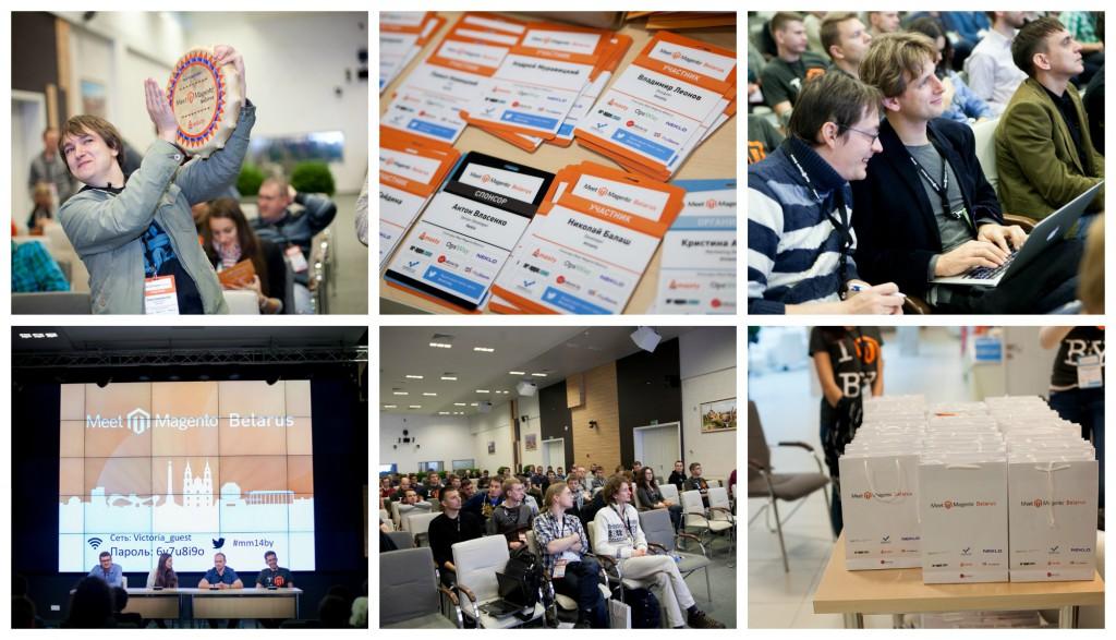 Meet Magento Belarus 2014-1