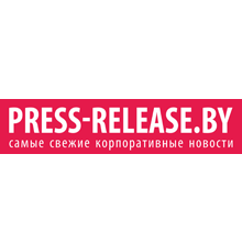 press-release.by