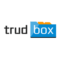 TrudBox.by