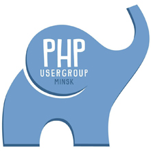 PHP User Group
